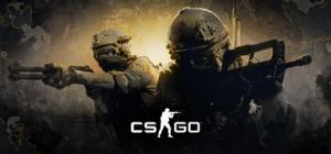 CS:GO na TauriGaming