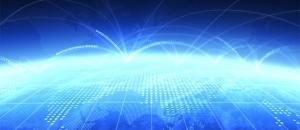 Změna lokace serveru - změna IP