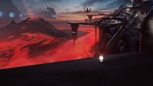 Star Wars Battlefront: Datum vydání DLC a jeho cena