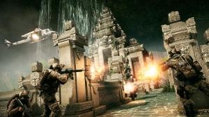 Battlefield 4 CTE: Komunitní akce