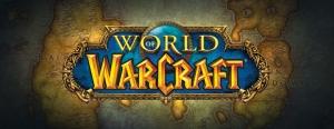 Blizzard skrz právníky ukončil provoz free serveru Nostalrius