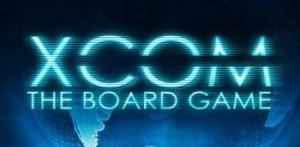 BoardBreakers - včerejší obrana Země za XCOM