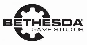 Bethesda již uvolnila ke stažení Bethesda.net launcher