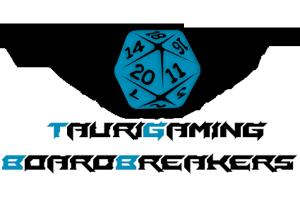 Nové hry v BoardBreakers klubu a nadcházející recenze