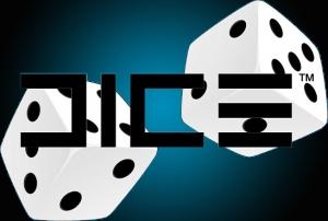 Agonyho Koutek - PC gaming vs. Svět kostek a karet