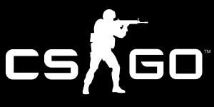 Nové CSGO servery