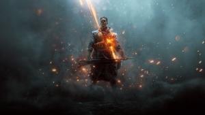 Špekulácie o nových zbraniach a technike v Battlefield 1