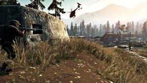 Nové informace o Patchi pro Battlefield 4