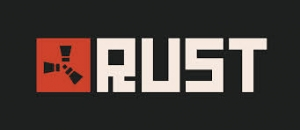 Nový server RUST