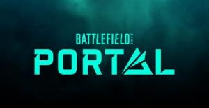představen Battlefield Portal