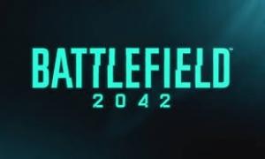 BF 2042 open beta