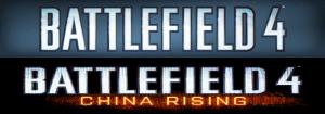 Soutěž o Battlefield 4 + DLC
