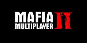 Mafia II server