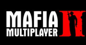 Mafia II MP spuštěn