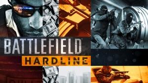 Spustili jsme servery Battlefield Hardline