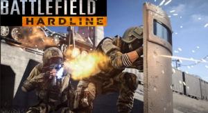 7 důvodů pro(ti) Battlefield Hardline