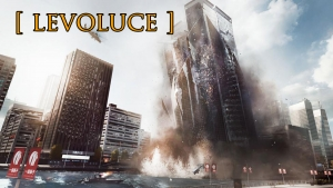 Battlefield 4: Levoluce a jejich aktivace