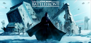 SW-Battlefront - doplňujúce info