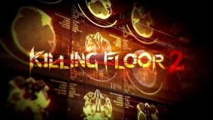 Killing Floor 2 - nové servery