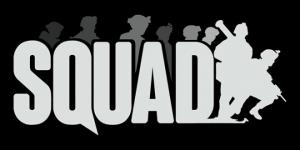 Taktické FPS SQUAD vypustilo do světa svůj Kickstarter