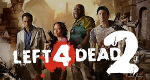 Left 4 Dead 2 jak ho neznáte?!